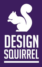 20140223su-design-squirrel-studio-connie-hong-hsieh-135x217