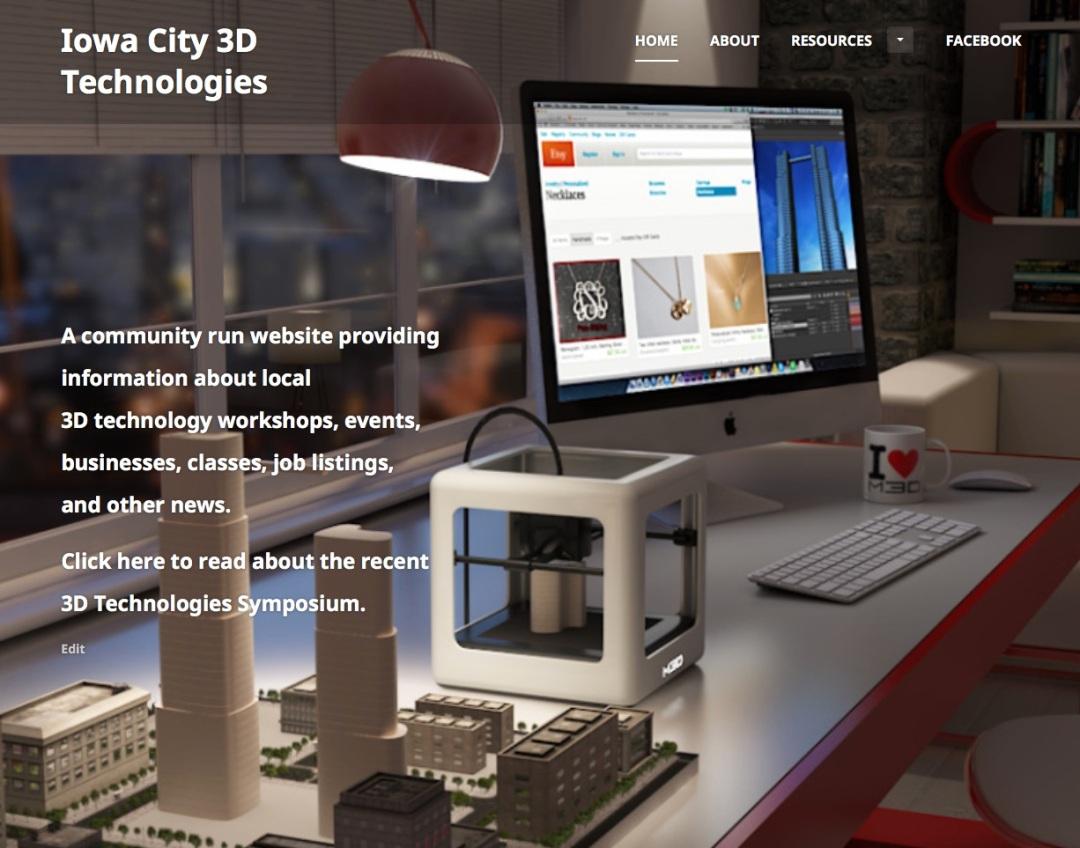20160218th0803-iowa-city-3d-maker-stem-steam-technology