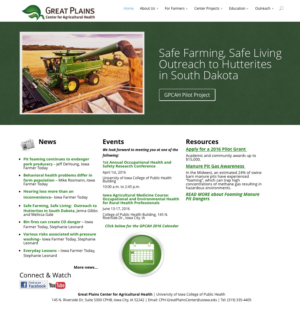 20160218th0806-great-plains-center-for-agricultural-health-gpcah-uihc-college-of-public-health