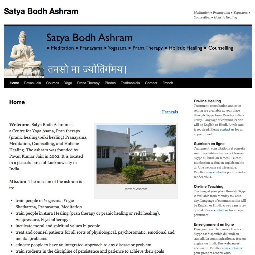 20160218th0905-satya-bodh-ashram-website
