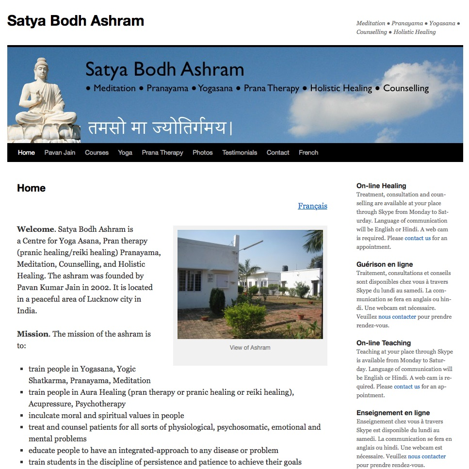 20160218th0905-satya-bodh-ashram-website