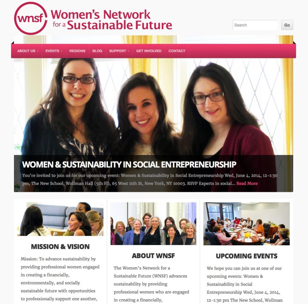 20160219fr0717-wnsf-org-website