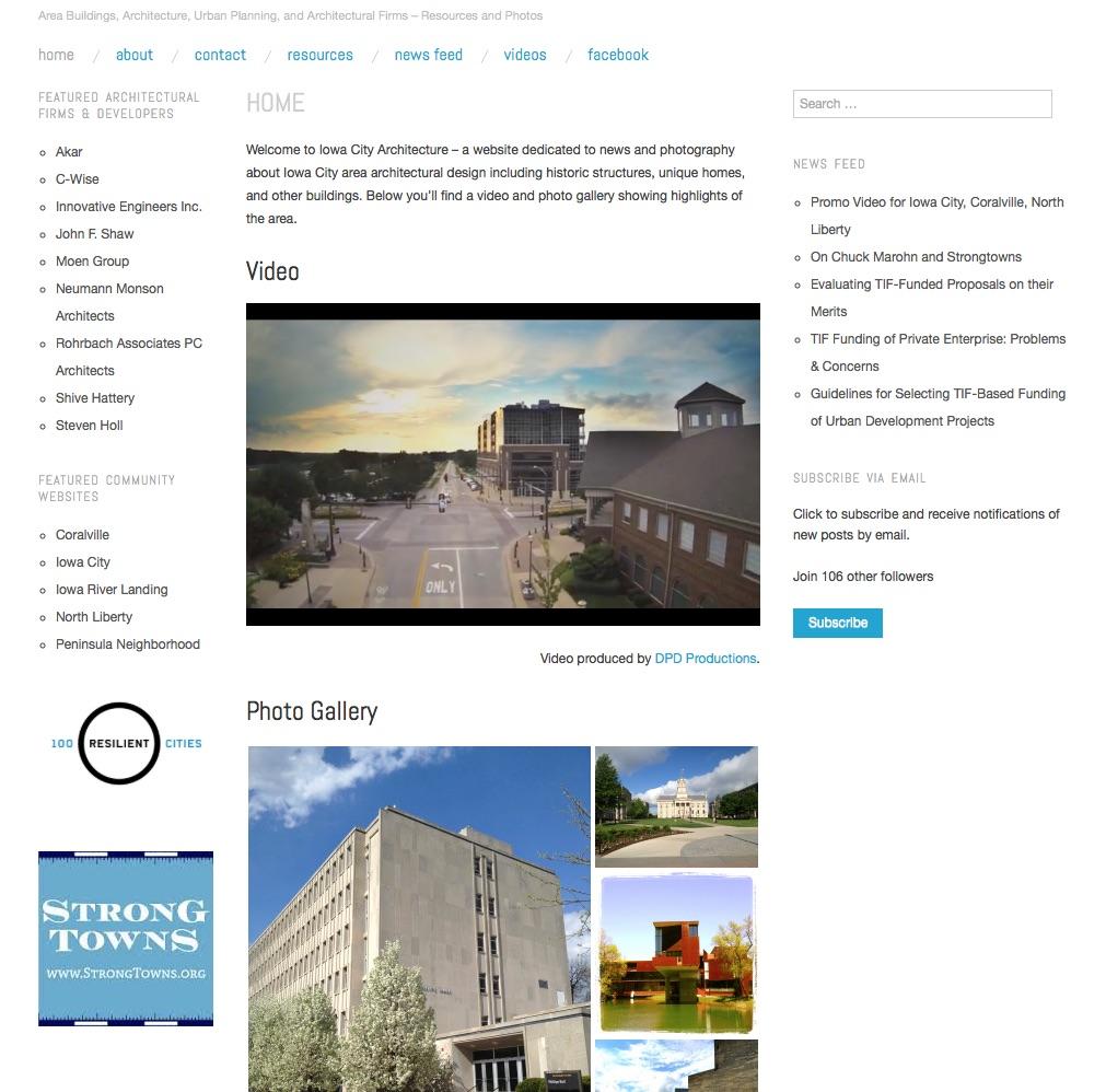 20160219fr2053-iowa-city-architecture