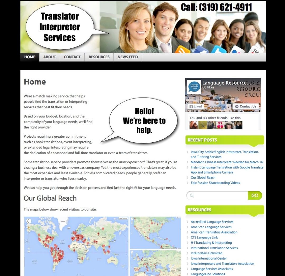 20160227sa0308-translator-interpreter-services-iowa-language
