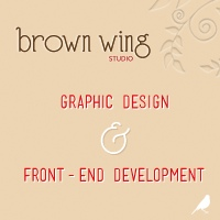 20120904tu-brown-wing-studio-iowa-city-graphic-and-web-design-200x2001