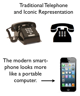 20130626we-telephone-mobile-smart-phone-icons