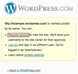 20130729mo-password-protect-entire-private-hidden-wordpress-content-pages-site-p3