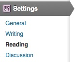 20130729mo-wordpress-reading-settings