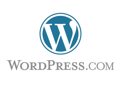 20130806tu-wordpress-com-logo