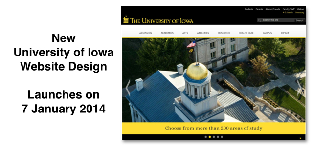 20140107tu-university-of-iowa-new-website-design-640x300