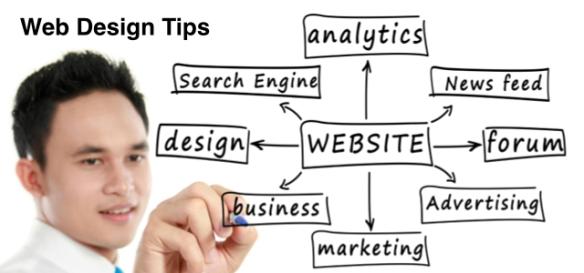 20140205we-web-design-tips-640x300
