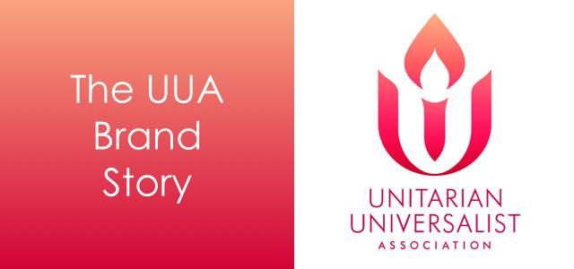 20140215sa-the-uua-brand-story-640x300