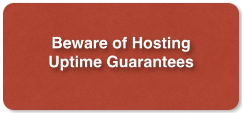20140309su-beware-of-hosting-uptime-guarantees-640x300