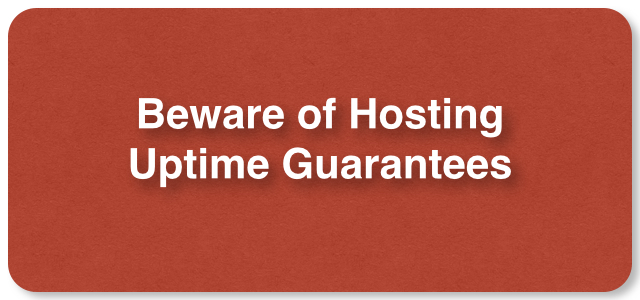 20140309su-beware-of-hosting-uptime-guarantees-640x300