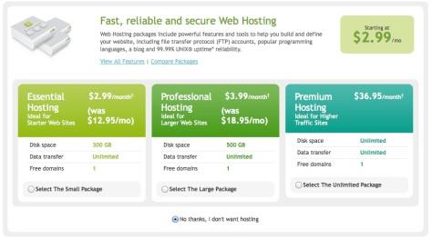 20140309su1024-netsol-hosting-renewal-pricing