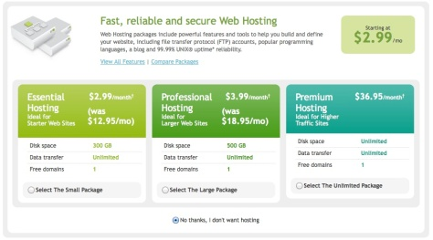 20140309su1024-netsol-hosting-renewal-pricing