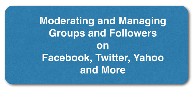 20140318tu-moderating-groups-and-followers-640x300