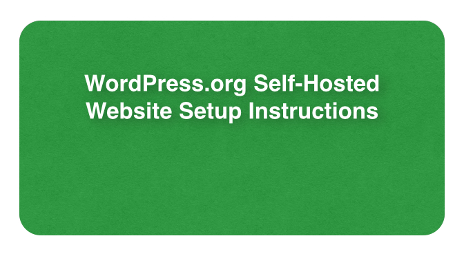 20140331mo-wordpress-setup-instructions-672x372