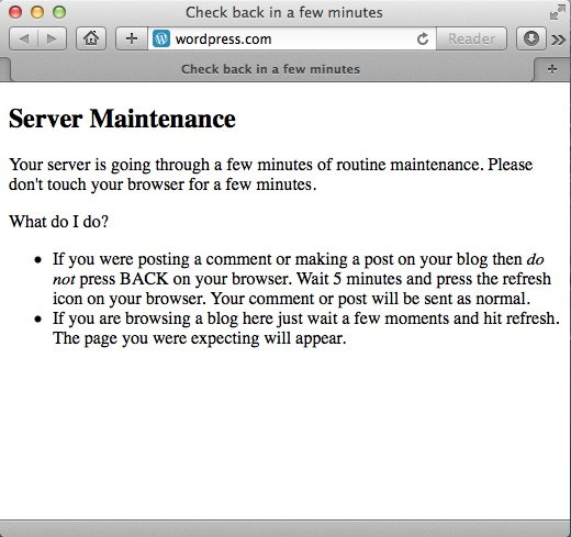 20140415tu-wordpress-dot-com-outage