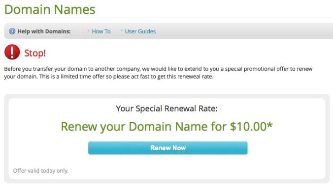 20140625we-network-solutions-domain-registration-fees-special-offer