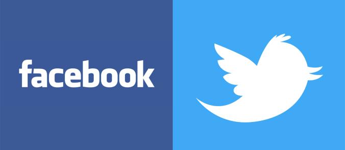 20140722tu-facebook-twitter-banner