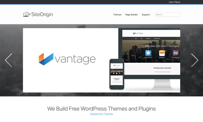 20140814th-site-origin-wordpress-themes