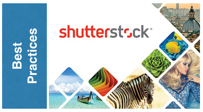 20141025sa-shutterstock-best-practices-672x372