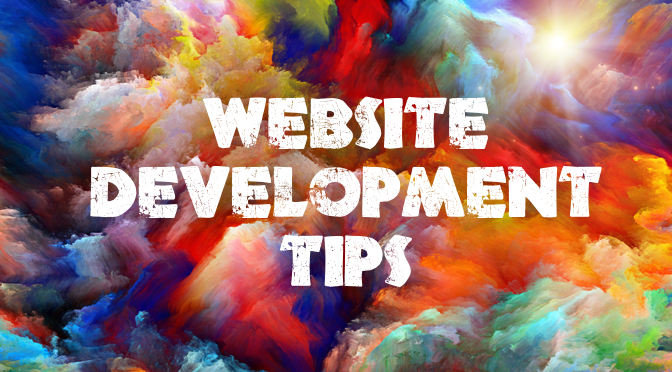 20141019su-website-development-tips-672x372