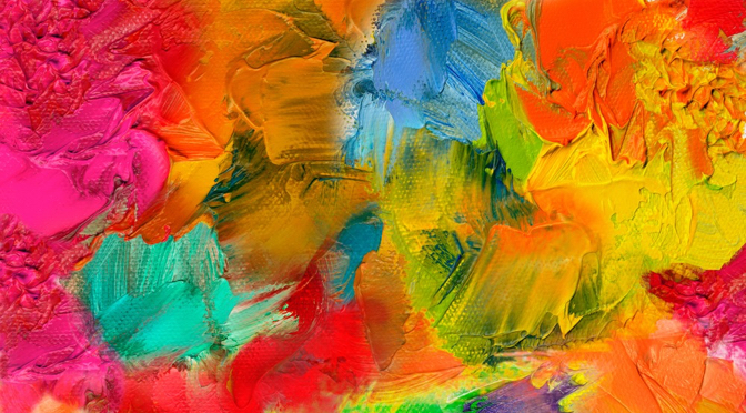 20141023th-colors-672x372