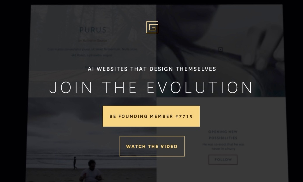 20141109su-the-grid-artificial-intelligence-website-that-designs-itself