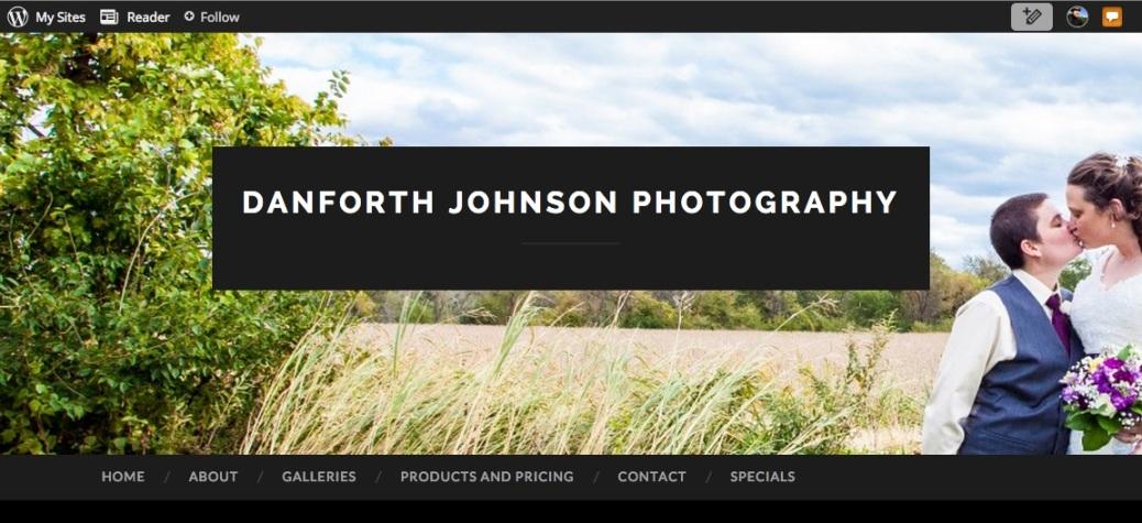 20150131sa-danforth-johnson-website