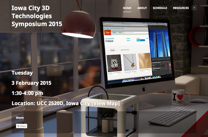 20150203tu-iowacity3d-website