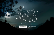 20150210tu-jeff-bridges-sleeping-tapes-sleep-audio-website-002