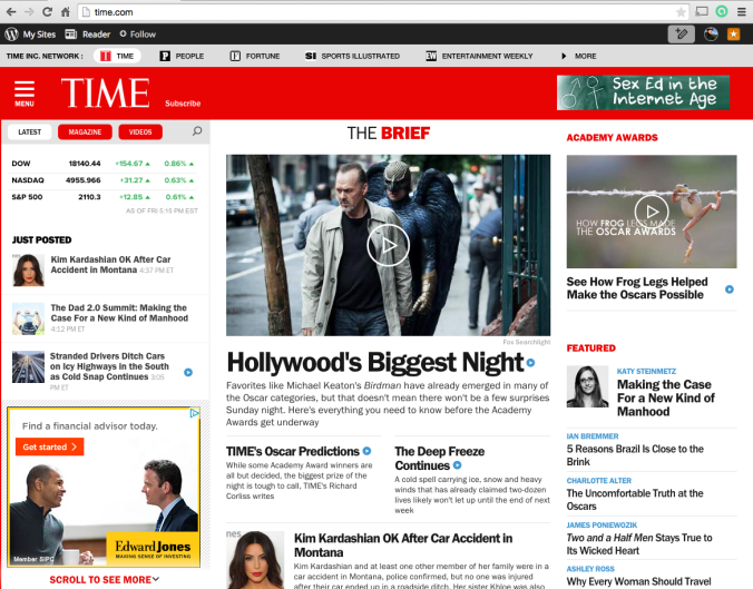 20150221sa-time-magazine-wordpress