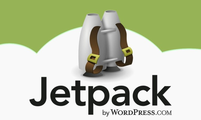 20150507th-wordpress-jetpack-plugin