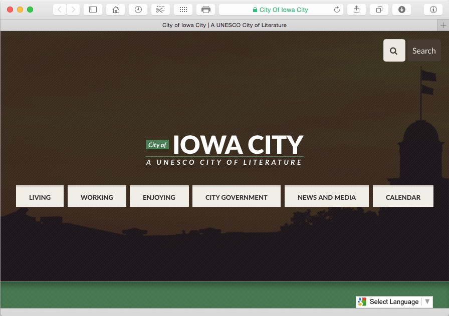 20150619fr-iowa-city-new-municipal-government-website-design-launch