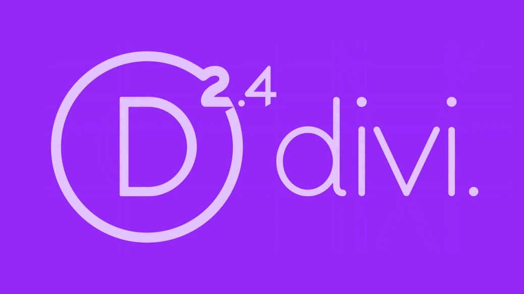 20150621su-wordpress-elegant-themes-divi-2-4