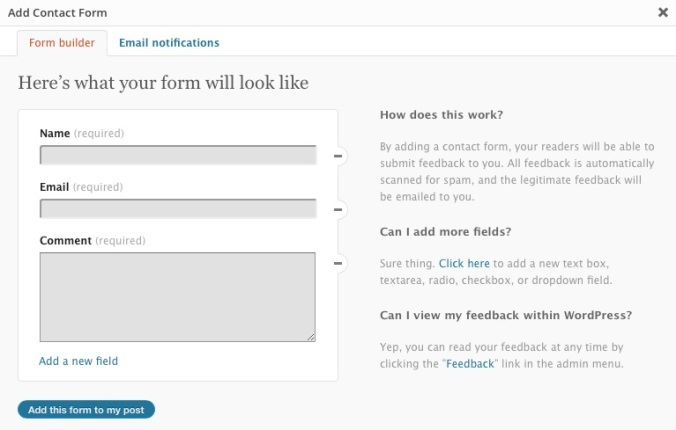 20150729we-wordpress-contact-form-create