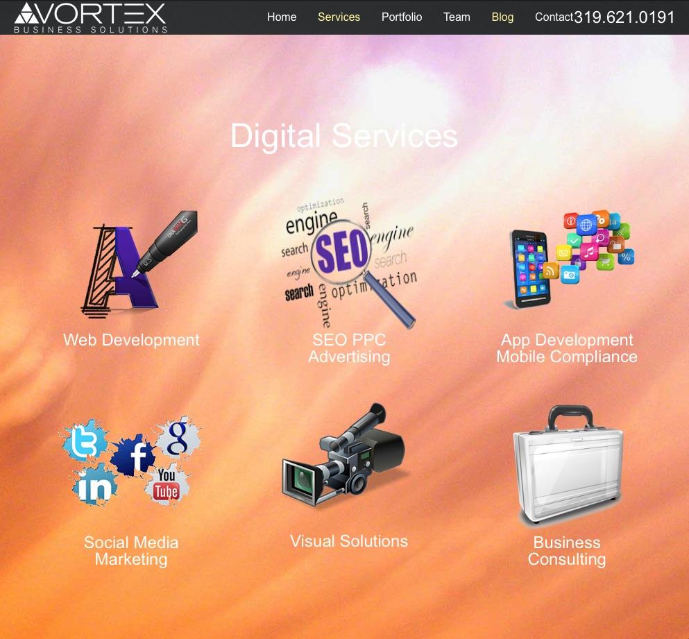20160204th2113-vortex-business-solutions-web-design-iowa-city