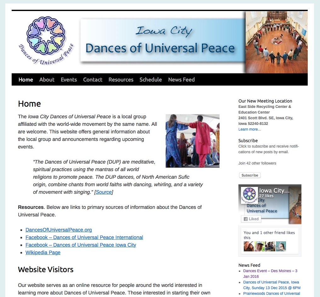 20160219fr0350-dances-of-universal-peace-iowa-city-website