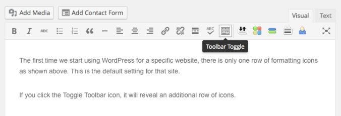 20160316we0413-wordpress-reveal-show-additional-formatting-toolbar-icons-002