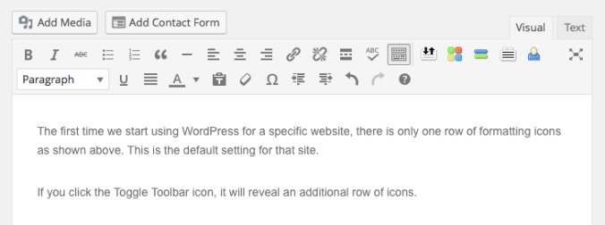 20160316we0413-wordpress-reveal-show-additional-formatting-toolbar-icons-003