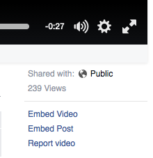20160323we1716-how-to-embed-facebook-video-website-01