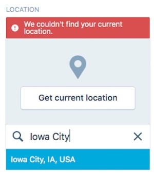 2060322tu0041-wordpress-find-location-not-working-001