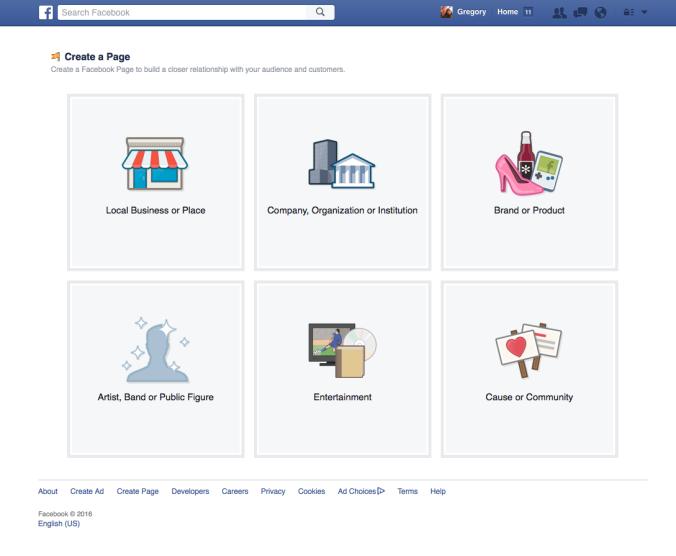 20160403su1032-facebook-creating-a-page